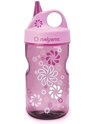 Nalgene Grip-N-Gulp bouteille d'eau