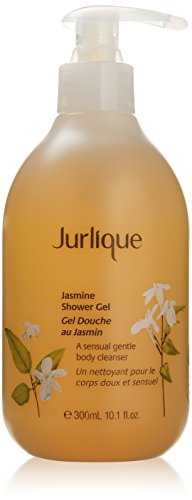 jurlique-jasmine-shower-gel-300ml