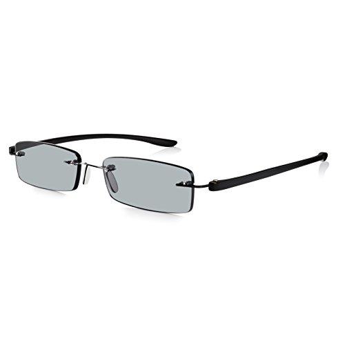 6b78488b042d0e Zoom IMG-2 read optics occhiali per lettura