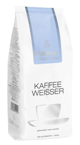 Kaffeeweißer Bestseller