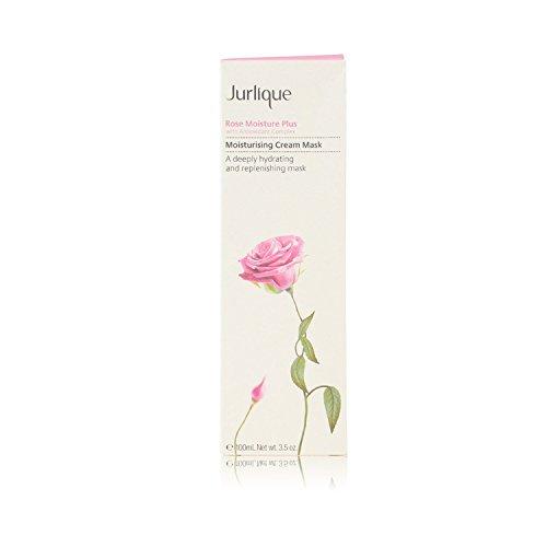 jurlique-rose-moisture-plus-moisturising-cream-mask-100ml