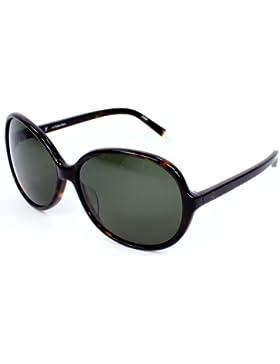 Calvin Klein Sonnenbrille CK4124S 004