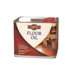liberon-wfo25l-25l-wood-floor-oil