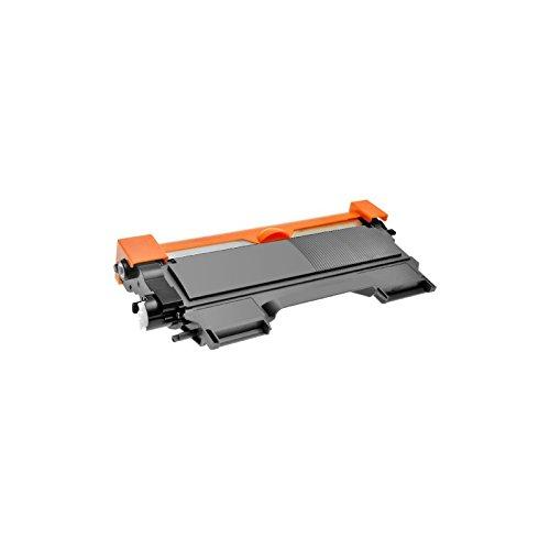 Toner kompatibel Brother TN2220HL 22302240d 2250DN 2270DW 2240L 2240MFC 7460DN 7360N 7860DW DCP 7060d 7065dn 7070dw 2600Kopien