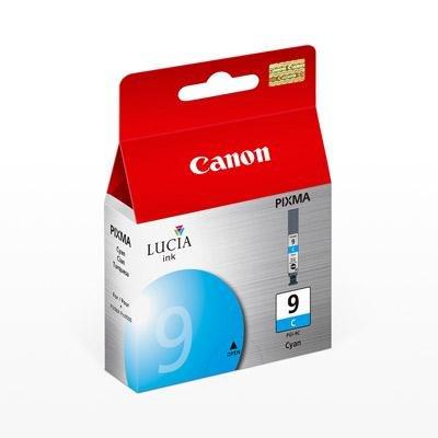 Canon Computer Systeme 1035b002cyan Tinte Tank Pro 9500 (Serie Inkjet-drucker Tinte)