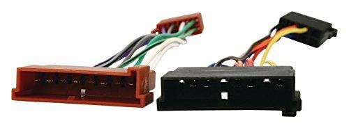 autoradio-iso-adapterkabel-ford-ka-sierra-streetka-fiesta-gt-landau-taurus-taunus-pin-adapter-stecke