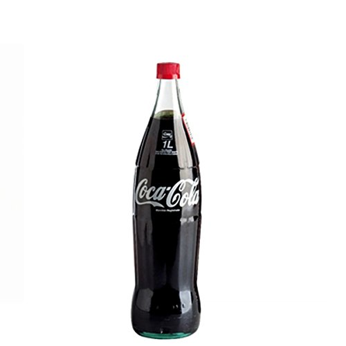 coca-cola-1lt-bott-vetro-vp