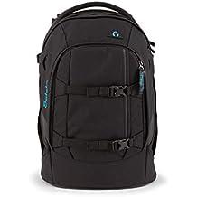 3357b9a7a9308 satch Pack ergonomischer Schulrucksack für Mädchen und Jungen -