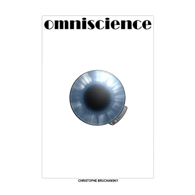 Omniscience (version française)