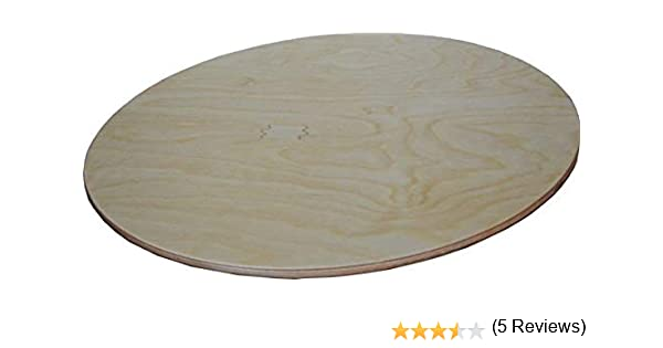 Vassoi In Legno Ikea : Meeting mee piatto girevole naturale amazon casa e cucina