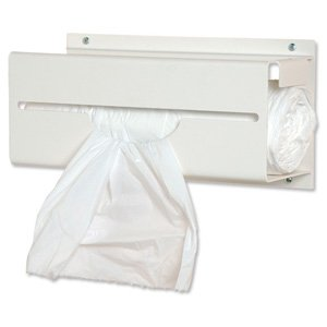 maxima-apron-roll-polythene-disposable-ref-vppape-pack-200