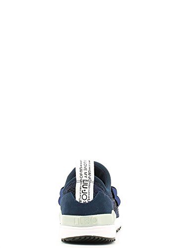 SPORT SCARPE S16177 Luijo J0949 MARINO Blue