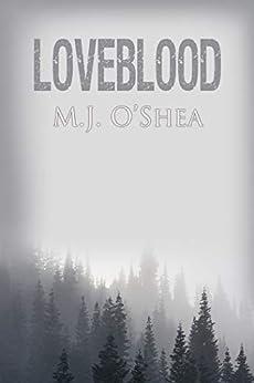 Loveblood (English Edition)