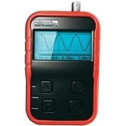 Velleman Oscilloscope de poche 40MS/s