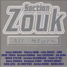 various -  Section Zouk