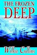 The Frozen Deep