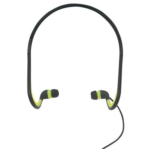 karrimor-band-ear-phone-running-neckband-headset-headphone-sports-accessories-black-yellow-one-size