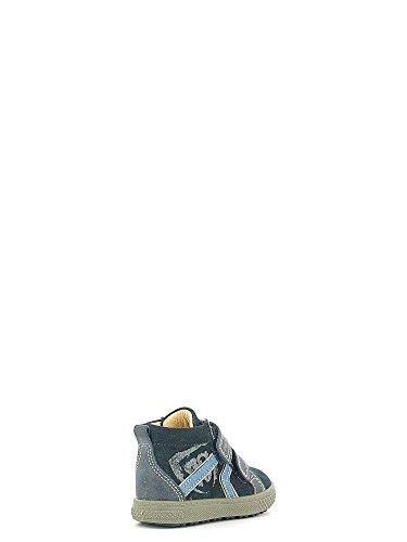 Primigi , Mädchen Sneaker Marineblau