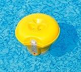Bestway Chlor Dosierschwimmer bis 200g