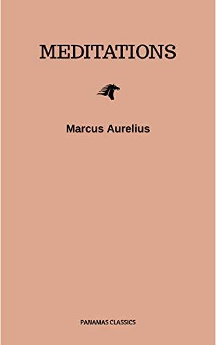 Meditations (English Edition) por Marcus Aurelius