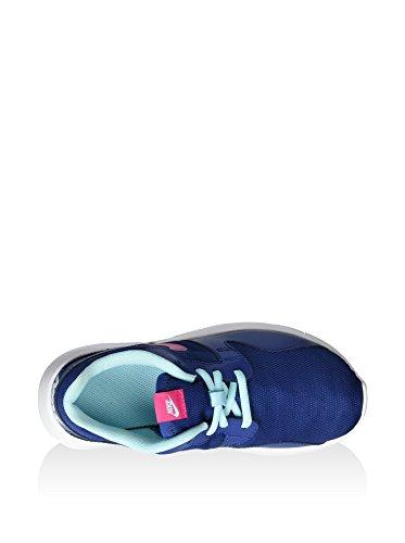 401 Kaishi Cesti 705492 Nike Bleu q6wzPWBtWx