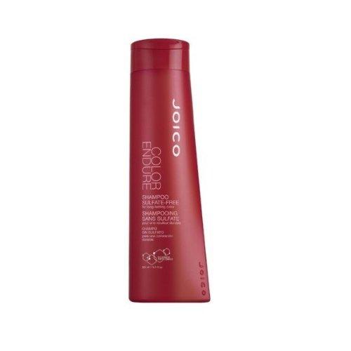 color-endure-shampoo-300-ml