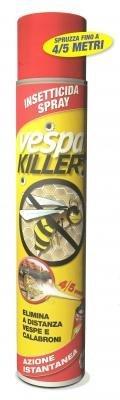 insetticida-basato-su-sostanze-attive-ad-elevata-efficacia-che-consente-di-eliminare-vespe-calabroni