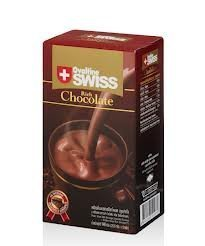 ovaltine-swiss-rich-chocolate-mixed-malt-beverage-chocolate-flavored-522-ounce-by-ovaltine