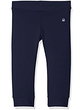 United Colors of Benetton Trousers, Pantaloni Bambina