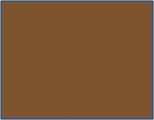 piastrelle-di-piastrelle-colore-ral-8003-matt-argilla-marrone