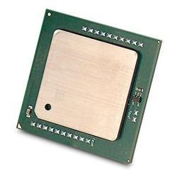 intel-mise-a-niveau-du-processeur-1-x-intel-xeon-l5520-226-ghz