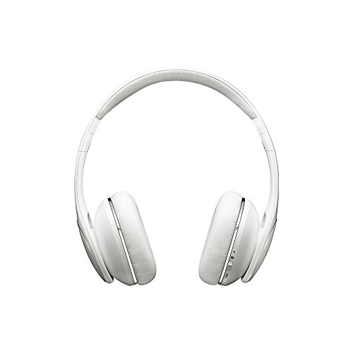 Samsung Level ON EO-PN900 Headset