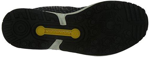 adidas Herren B23724 Laufschuhe Mehrfarbig (Clonix/C Schwarz/Cogold)