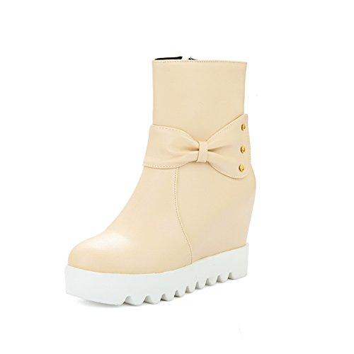 Donna Pantofole Balamasa Pantofole Ammonta Balamasa Beige x0UIaR