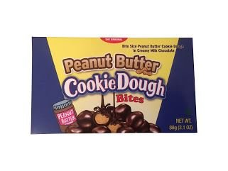 usa-cookie-dough-bites-with-peanut-butter