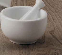 cks-ceramique-blanche-mini-pilon-et-mortier-7x4cm