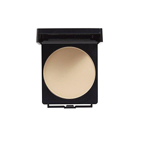 COVERGIRL - Simply Powder Foundation Classic Ivory - 0.41 oz. (11.5 g) -