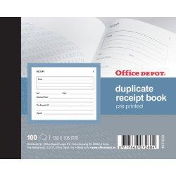 pre-printed-receipt-duplicate-book-102-x-127mm