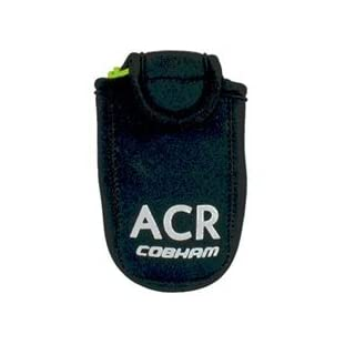 ACR 9521 Floating Pouch f/ResQLink by ACR Electronics