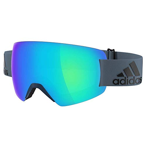 adidas Eyewear Progressor Splite Mirror Skibrille Goggles