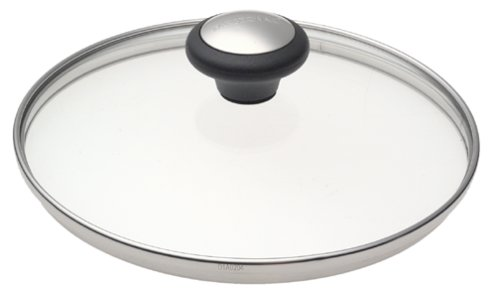 farberware-classic-replacement-lid-8-inch-by-farberware-accessories