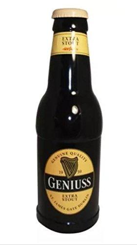 Brand New 2ft Large Giant Money Saving Bottle -Geniuss