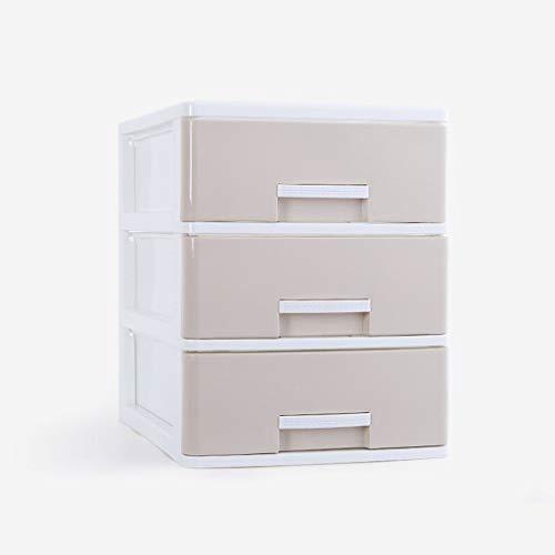Q.AWOU Filing Cabinet, File Cabi...