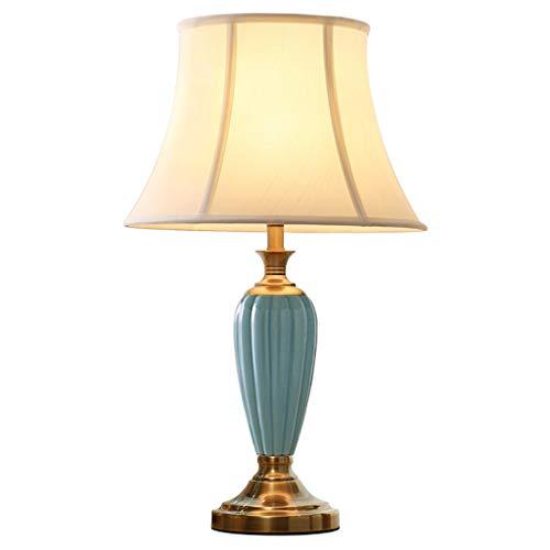 Näve Table Lamp