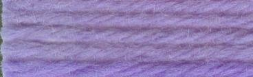 Anchor Tapisserie Wolle Stickwolle flieder 8604