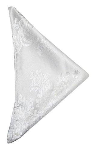 Violett Linen Rechteckige/Rechteck Tischdecke, weiß, 137,2x - Ivory Runde 120 Tischdecke