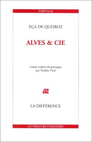Alves et Cie par Queiroz