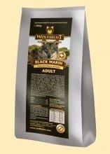 Wolfsblut Black Marsh - 3