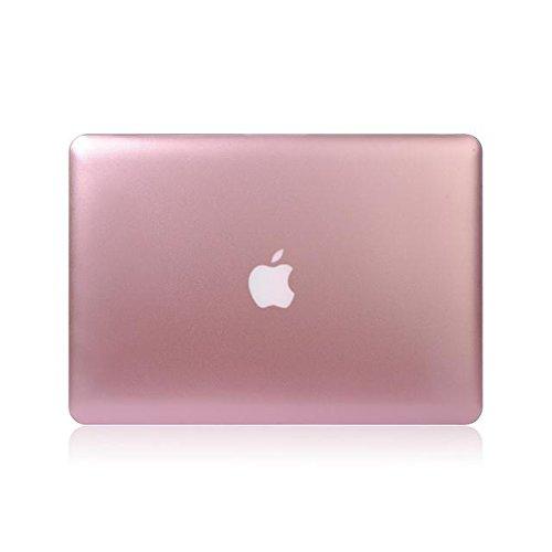 fucnen-coque-rigide-en-metal-rose-dore-mat-pour-macbook-air-116-plastique-metal-rose-154-pro