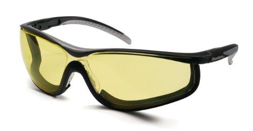 Kimberly Clark Schutzbrille - Konture, KLEENGUARD V50